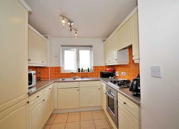 Thumbnail 2 bed flat for sale in Coopers Court, Whetstone