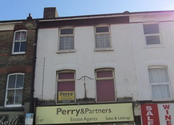 Thumbnail Office to let in High Street, Gillingham