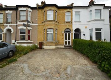 5 bed terraced house for sale in Fairlop Road, London E11
