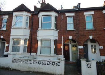 Thumbnail 2 bedroom flat to rent in Felmingham Road, Anerley, London