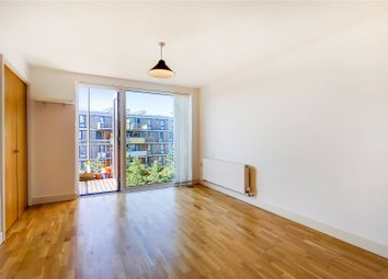 Thumbnail 1 bed flat for sale in Adelaide Wharf, 120 Queensbridge Road, London