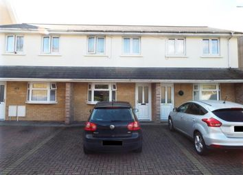 Thumbnail 3 bedroom property for sale in Lim Court, Elm Street Lane, Cardiff, Caerdydd