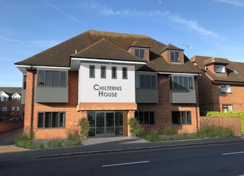 Thumbnail Office to let in Chilterns House, Dean Street, Marlow, Bucks