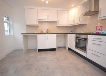 Thumbnail 1 bed flat to rent in Waverley Road, Reading