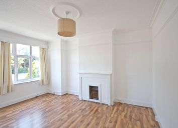 Thumbnail 3 bed terraced house to rent in 234 Durnsford Road, Wimbledon Park