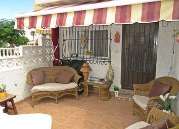 Thumbnail 2 bed duplex for sale in Los Narejos, 30710 Los Alcázares, Murcia, Spain