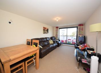 Thumbnail 2 bed flat for sale in Citygate House, Gants Hill