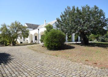 Thumbnail Serviced villa for sale in Martina Franca, 74015, Italy