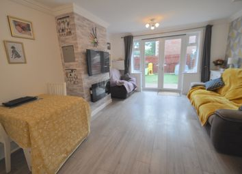 3 bed end terrace house for sale in Maybury Road, Hull HU9