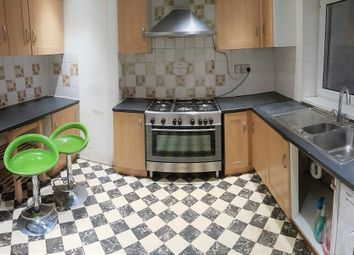 Thumbnail 3 bed flat to rent in Manchester Road, 3Dr