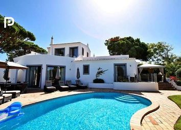 Thumbnail Property for sale in Dunas Douradas, Algarve, Portugal