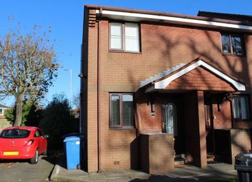 Thumbnail 2 bedroom flat to rent in Sycamore Grove, Belfast