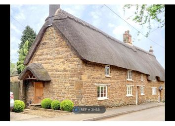 Thumbnail 3 bed semi-detached house to rent in Church Street, Byfield, Daventry