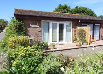Thumbnail 2 bed semi-detached house for sale in Reach Road, St Margaret's At Cliffe