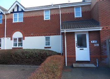 Thumbnail 1 bed flat to rent in Sutherland View, Blackpool