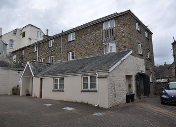 Thumbnail 2 bedroom flat to rent in King Street, Bideford