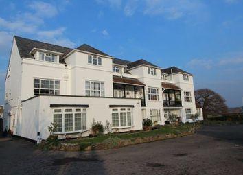 Thumbnail 4 bed property for sale in Green Lane, Hamble, Southampton