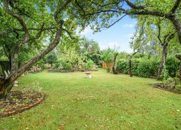 Thumbnail 2 bed bungalow for sale in Gloucester Road, Patchway, Bristol, Gloucestershire