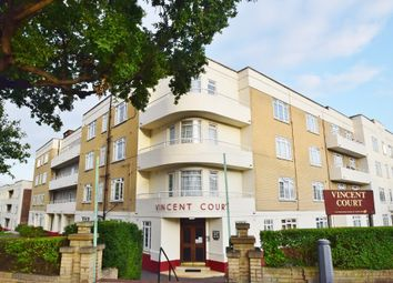 Thumbnail 2 bedroom flat to rent in Bell Lane, London