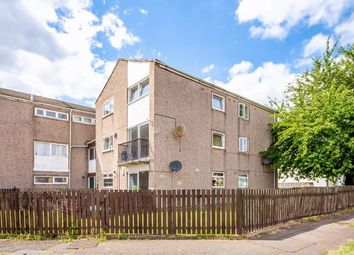 Thumbnail 3 bed property for sale in Hilton Road, Rosyth, Dunfermline