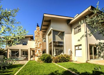 Thumbnail 5 bed detached house for sale in 80 Constantiaberg Cl, Plumstead, Cape Town, 7801, South Africa