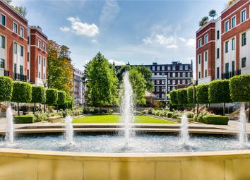 Thornwood Gardens, Kensington, London W8