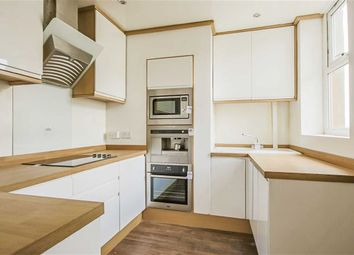 Thumbnail 3 bed terraced house for sale in Whalley Road, Clayton Le Moors, Lancashire