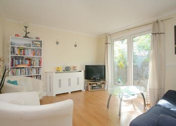 Thumbnail 3 bed terraced house to rent in Bedford Hill, Balham
