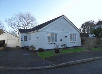 Thumbnail 3 bed detached bungalow for sale in Costain Close, Colby, Isle Of Man
