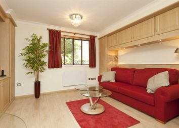 Thumbnail  Studio for sale in Sandringham House, Windsor Way, London
