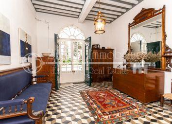Thumbnail 14 bed farmhouse for sale in Via Dei Castagni, Casciana Terme Lari, Pisa, Tuscany, Italy