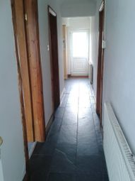 Thumbnail 2 bed detached house to rent in Abbotts Drive, Sneyd Green, Stoke-On-Trent
