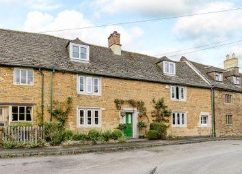 Thumbnail 4 bed property for sale in Chapel Street, Belton In Rutland, Oakham
