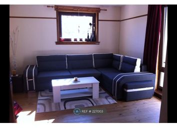 Thumbnail 2 bed flat to rent in Dochart Tce, Dundee