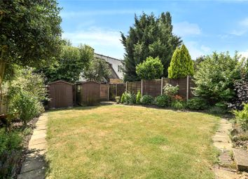 Thumbnail 4 bed semi-detached house for sale in Beechwood Gardens, Harrow, Middlesex