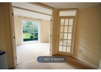 Thumbnail 2 bedroom flat to rent in Rockwood House, South Gloucestershire