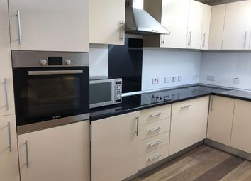 Thumbnail 2 bedroom property to rent in Whitehorse Road, Croydon