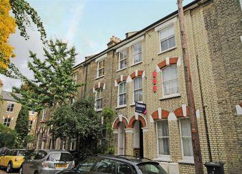 Thumbnail 2 bed flat to rent in Bonnington Square, London