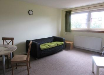 Thumbnail 3 bedroom shared accommodation to rent in Calder Place, Edinburgh