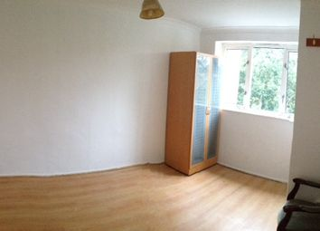 Thumbnail 3 bed flat to rent in 11 Wainford Close, Southfields