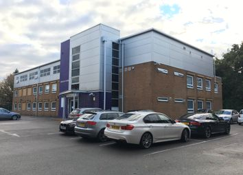 Thumbnail Office to let in Anglia House - Carrs Road, Cheadle
