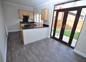 3 bed semi-detached house for sale in Lisbon Drive, Darwen BB3