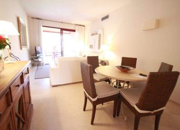 Thumbnail 3 bed apartment for sale in El Rosario, Malaga, Spain