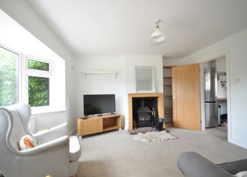 Thumbnail 2 bed semi-detached bungalow to rent in Terwick Rise, Rogate, Petersfield