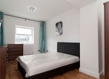 Thumbnail 7 bed property to rent in Montfort Place, London