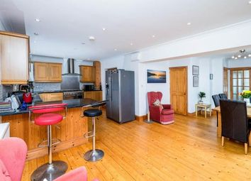Thumbnail 4 bed end terrace house for sale in ., St Ives, Cornwall