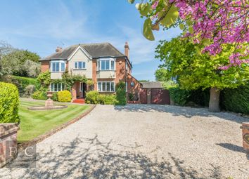 Thumbnail 5 bed property for sale in Springfields, Broxbourne, Hertfordshire