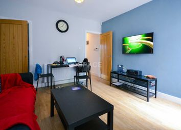 Thumbnail 4 bed terraced house to rent in Briants Avenue, Caversham, Reading, Berkshire, 5Ay.