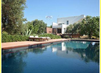 Thumbnail 5 bed farmhouse for sale in Serranova, Carovigno, Brindisi, Puglia, Italy