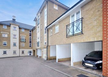 2 bed flat to rent in Chelwater, Chelmsford, Great Baddow CM2